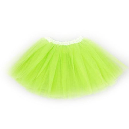 baby skirt tutu Cute High Quality Baby Girls Kids Solid Tutu Ballet Skirts Fancy Party Skirt](Cute Squirt)