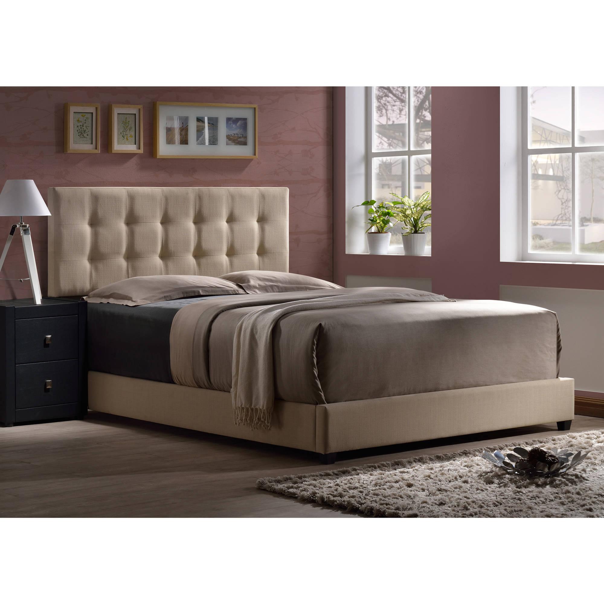 Hillsdale Furniture Duggan Twin Bed
