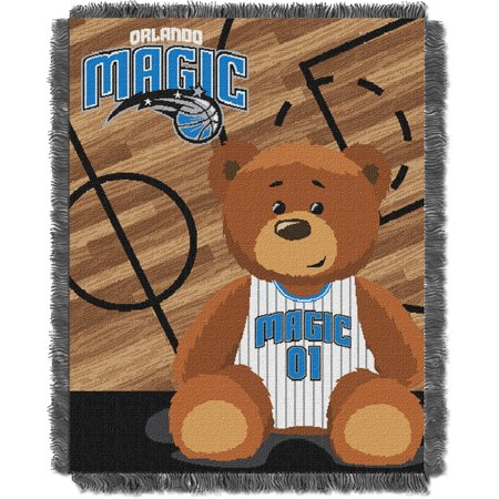 Orlando Magic The Northwest Company 36