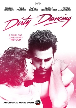 Dirty Dancing: TV Special by Lions Gate Home Entertainment
