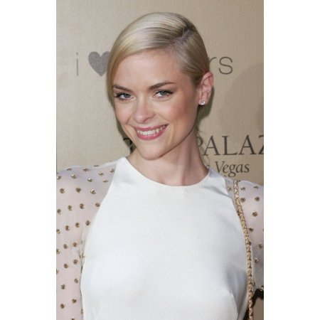 - Jaime King At Arrivals For Simon G Jewelry Summer Soiree At Azure The Palazzo Resort Hotel Casino Las Vegas Nv June 4 2011 Photo By James AtoaEverett Collection Celebrity