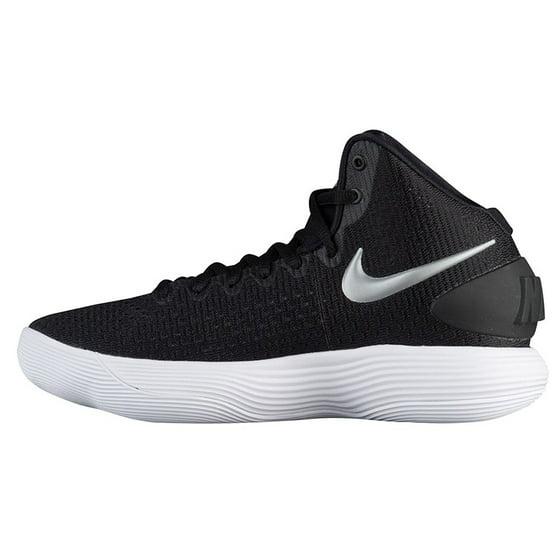 4588075e9789 Nike - NIKE Women s Hyperdunk 2017 TB Basketball Shoe