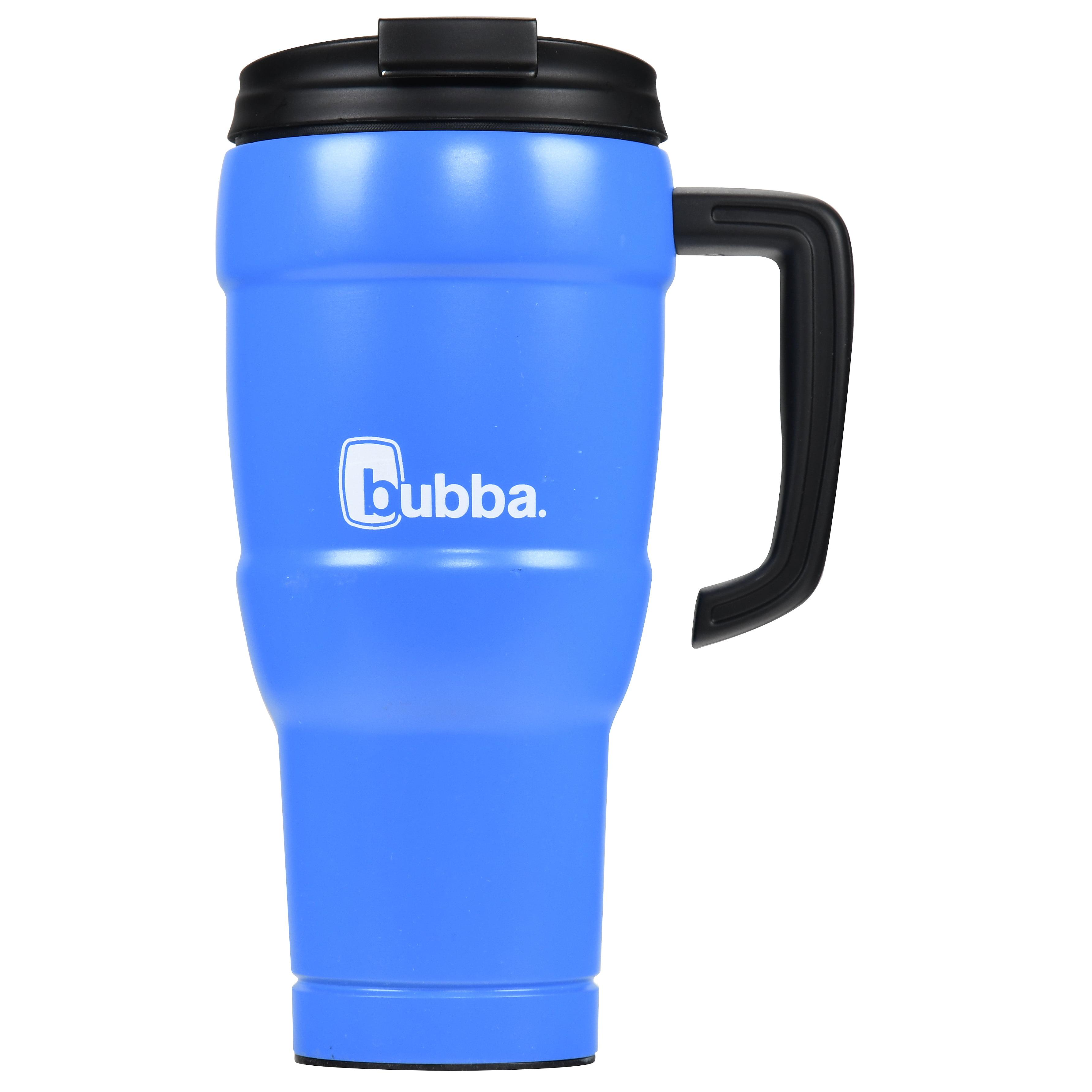 Bubba Hero Xl