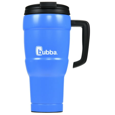 Bubba Hero Xl