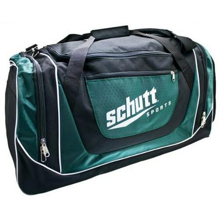 Schutt Varsity Football Players Equipment Bag Custom Player Equipment Bag