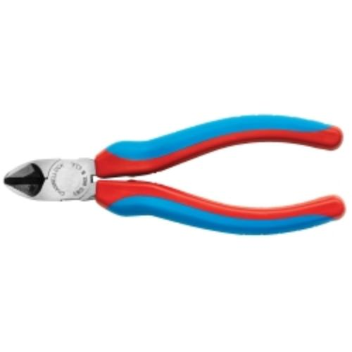 Channellock 436CB Diagonal Cutting Plier, 6 in. by Channellock