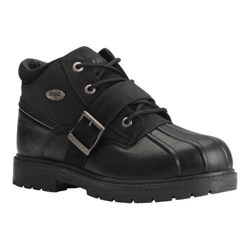 Men's Lugz Avalanche Strap Ankle Boot by Lugz