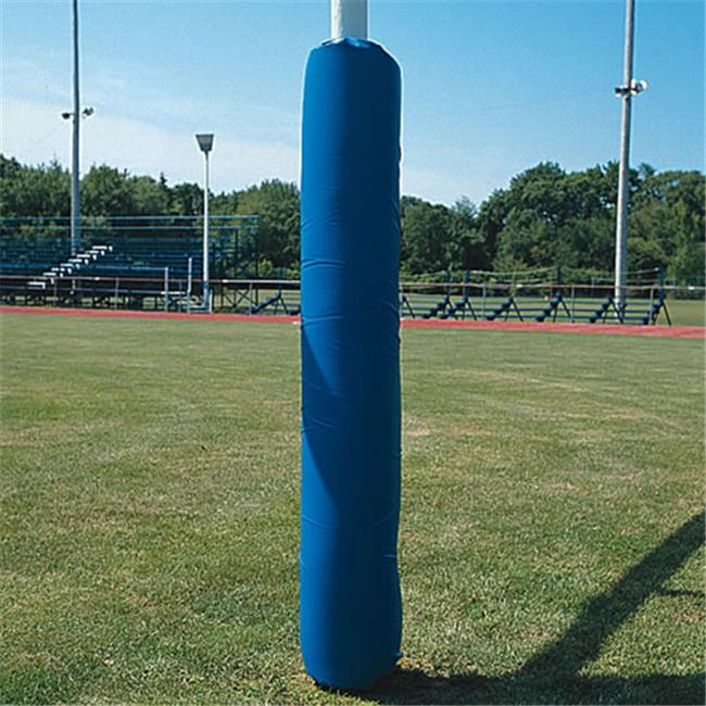 Jaypro Sports PPP-500 Protect Round Post Protector Pads