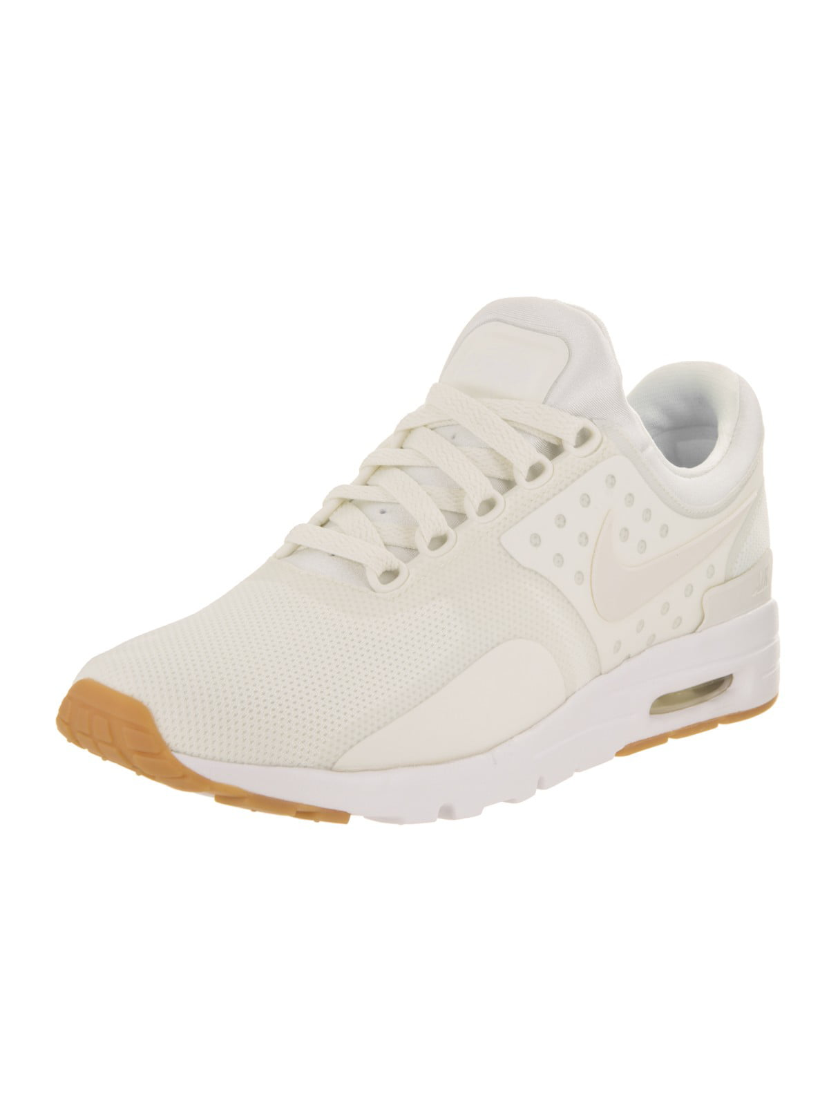 Gentlemen/Ladies-Nike Women's paragraph Air Max Zero Running Shoe-the same paragraph Women's with the counter 75b68c
