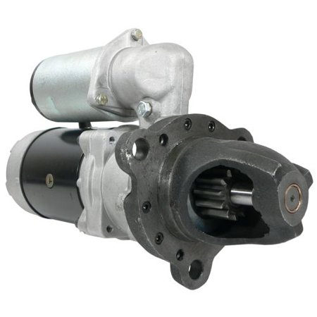 Db Electrical Snk0041 New Starter For Komatsu Crawler Dozer D155ax With Sa6d140 Engine 1999    On 410 50004 0 23000 7677 02 23 2041 0 23000 7670 0 23000 7671 0 23000 7672 600 813 9310 600 813 9311