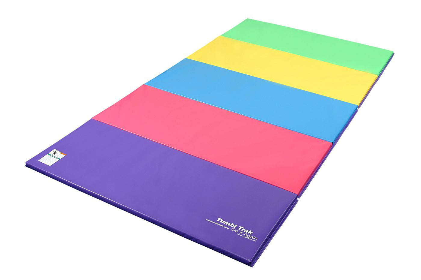 for australia sport anti gym hart skid gymnastics mat equipment mats multi home gymnastic buy