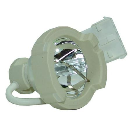 Lutema Platinum lampe pour NView Diamond 460Z Projecteur (ampoule Philips originale) - image 2 de 5