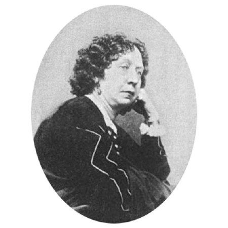 Brownsmith's Boy, a Romance in a Garden - eBook ()
