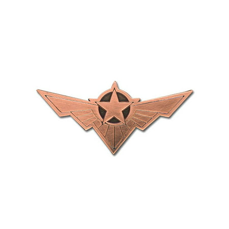 Star Stick Pin - Pin - Star Driver - New Star Driver Emblem Pinset Toys Anime Licensed ge50000