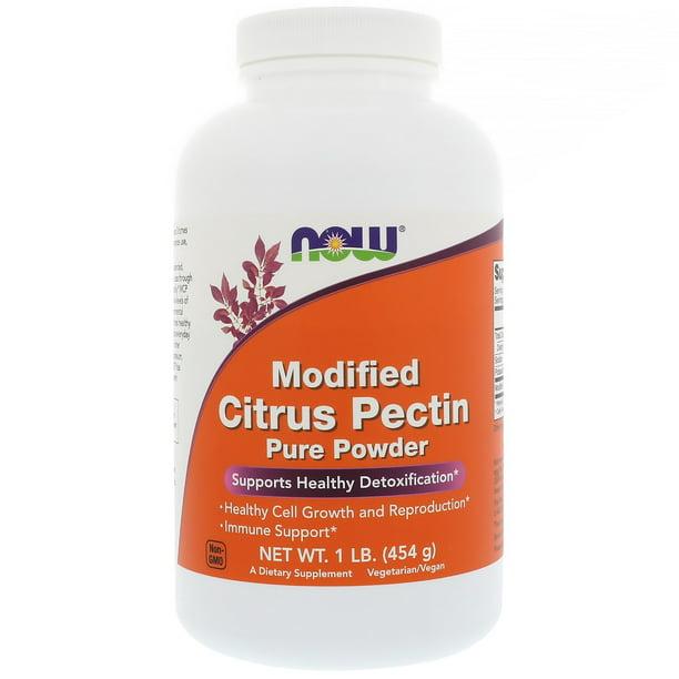 Egg Chair Reproductie.Now Foods Modified Citrus Pectin Pure Powder 1 Lb 454 G