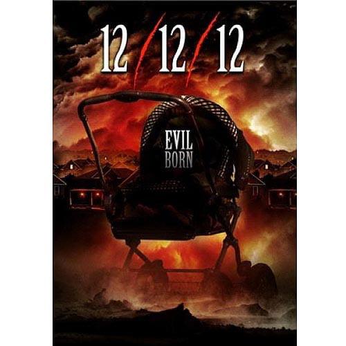 12/12/12 (Blu-ray) (Widescreen)