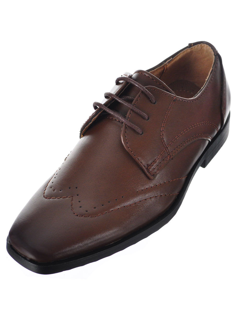 Boys' Dress Shoes (Sizes 6 - 7)