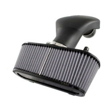 aFe POWER 51-10052 Magnum Force Stage 2 Cold Air Intake - image 1 of 2