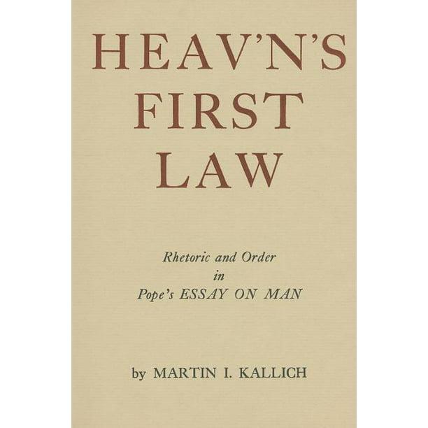 Decline in law and order essay - Tastefulventure