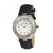 Br1701 Evelyn Ladies Watch