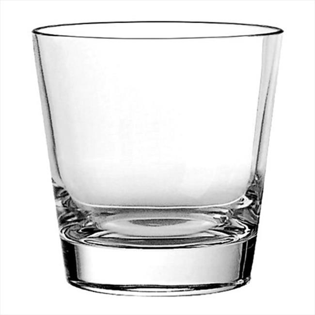 Majestic Gifts E61616-US Sinfonia 11 oz. High Quality Glass Tumbler Dof- case of 6 - image 1 of 1