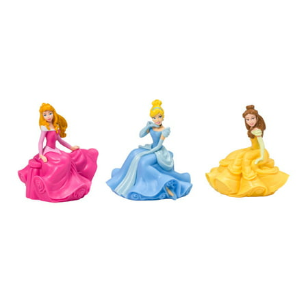 Halloween Cakes Order Online (SPECIAL ORDER CAKE DECORATION - DISNEY PRINCESS-ONCE UPON A)