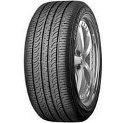 Yokohama Geolandar G055 110H Tire 255/55R20