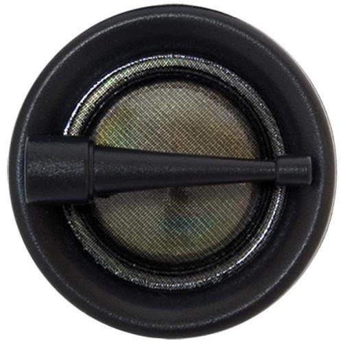 Audiopipe APHET100 Tweeter Audiopipe Soft Dome 100watts Max