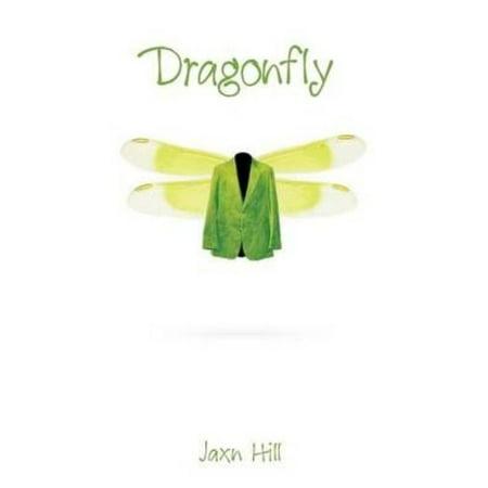 Dragonfly - image 1 de 1