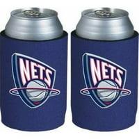Kolder Kan Holder 12Oz Brooklyn Nets