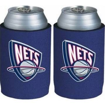Kolder Kan Holder 12Oz Brooklyn Nets