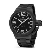 TW Steel Canteen Automatic Mens Watch CB215