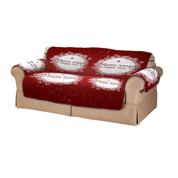Dogs Pets Sofa Covers, Cloth Covers For Leather Sofa