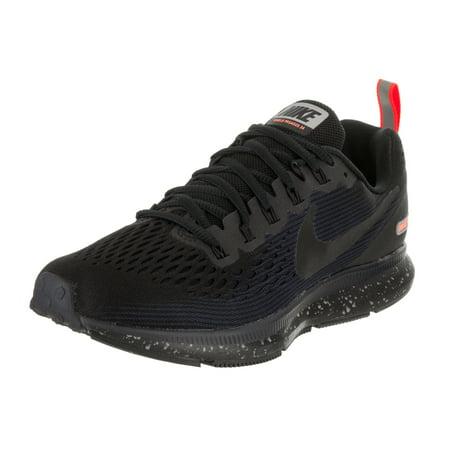 a7561909d0372d Nike - Nike Women s Air Zoom Pegasus 34 Shield Running Shoe - Walmart.com