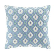 Kamala Square Decorative Pillow (Set of 2)