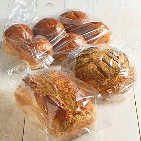 - Bread Bags - 8x4x18