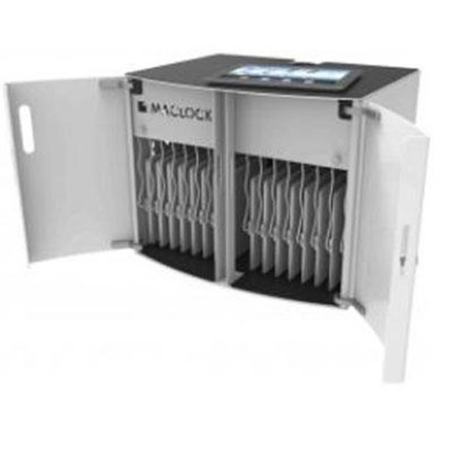 Mac Locks CL-SOLO Solo Ipad Chargingtablet Ultra - image 1 of 1