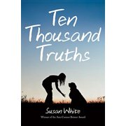 Ten Thousand Truths - eBook