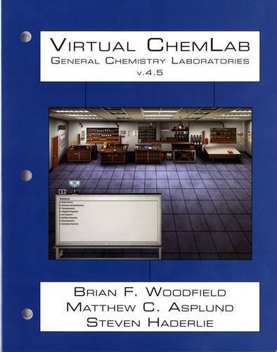 VIRTUAL CHEM LAB 4.5 EPUB