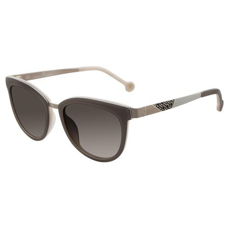 91c3832b68 190605029121. Sunglasses CH by Carolina Herrera ...