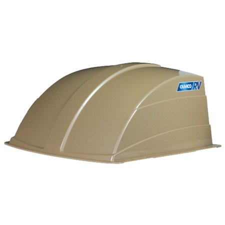 Camco 40463 Rv Roof Vent Cover Camco Roof Vent Cover