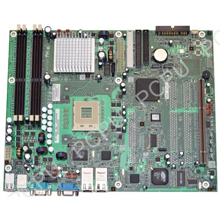 4000959 Gateway 9210 Server Motherboard