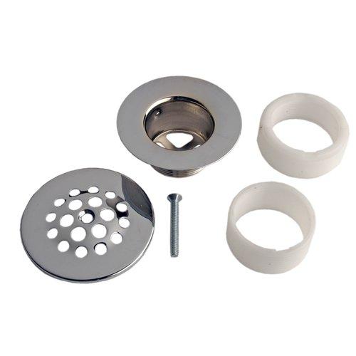 Danco Trim Conversion Kit Shower Drain