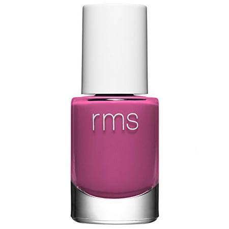 Nail Polish (Sublime), This nail polish is free from