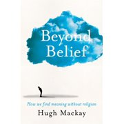 Beyond Belief - eBook