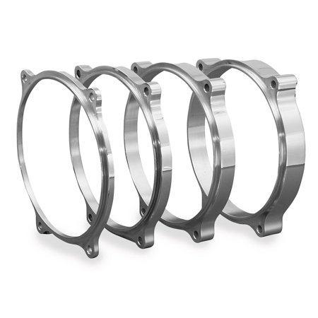 Belt Drives Ltd PS-1250 Primary Spacer - 1-1/4in.
