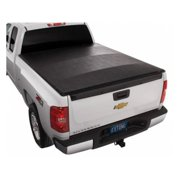 EXT7940 Classic Platinum 6. 5 ft.  Tonneau Cover 1999-2006