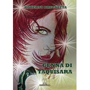 Genna di Taquisara - eBook