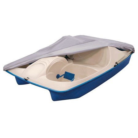 Dallas Manufacturing Watercraft Cover