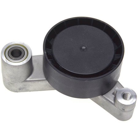 Gates 38062 Accessory Belt Tension Pulley For BMW
